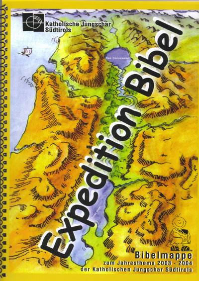Expedition Bibel